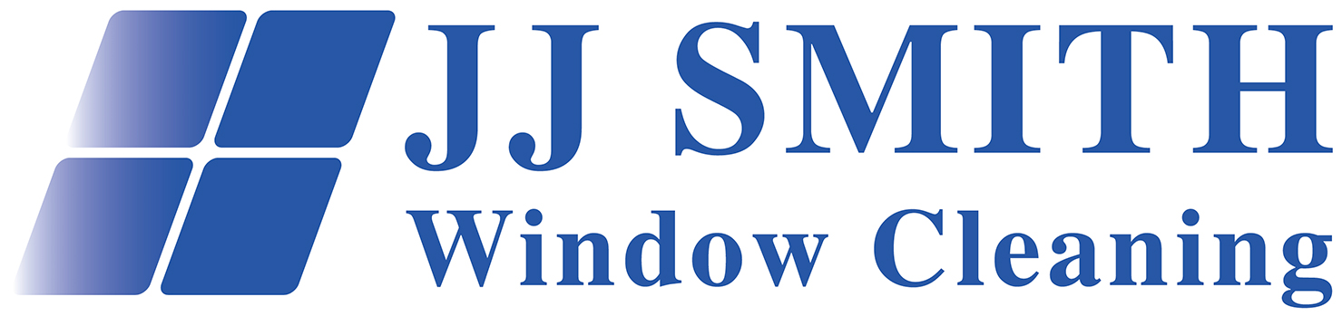 JJ Smith Window Cleaning